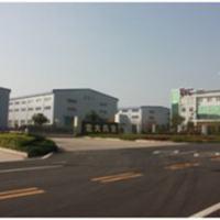 湘潭宏大真空有限公司-恒压变频供水设备